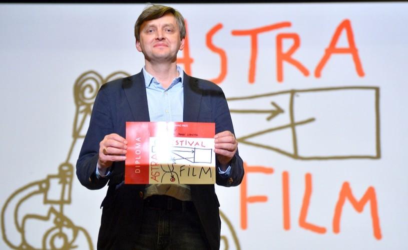 MAIDAN, regia Sergei Loznitsa, a luat Marele Premiu la Astra Film Festival, 2014
