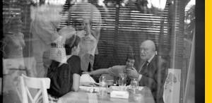 Zi că-ţi place!, cu Meda Victor, Mircea Albulescu şi George Ivaşcu, luni, la TVR