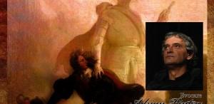 Adrian Pintea, la Majestic - Seducătorul din Sevilla și Oaspetele de piatră