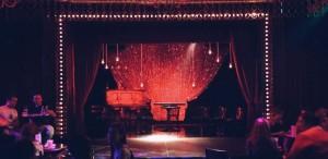 !MPRO revine pe scena teatrelor din București și din țară