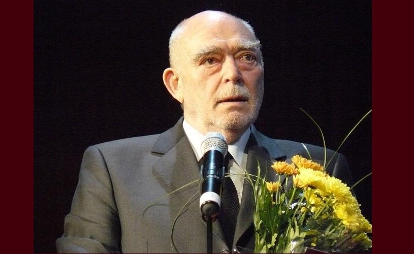 Mircea Albulescu la 80 de ani – O excelență a teatrului și filmului românesc