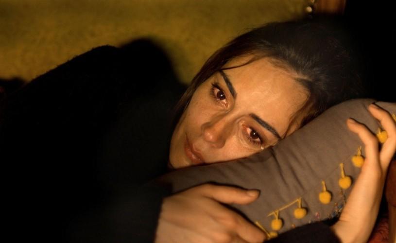 <strong>Winter Sleep</strong>. Sau cum arată un mare film