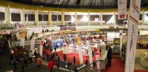 Gaudeamus 2014: Cărţi începând de la 1 leu, noutăţi editoriale şi întâlniri