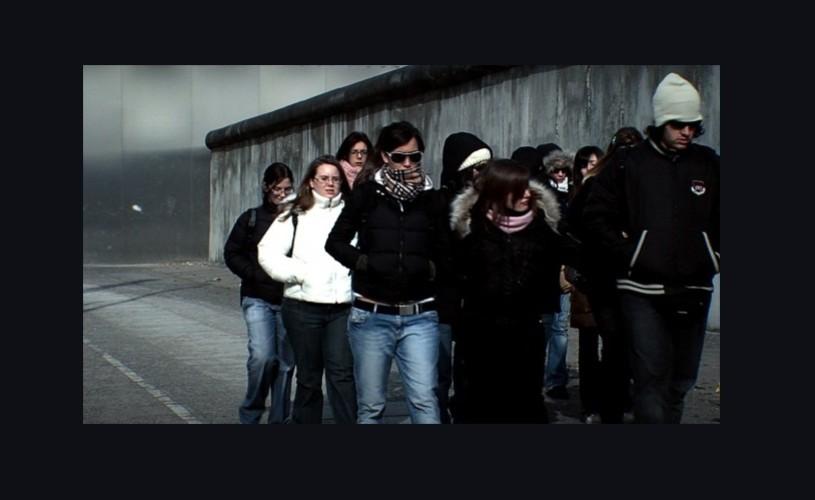 Cinepolitica Extra Time – 25 de ani la căderea Zidului Berlinului