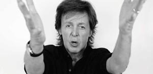 Paul McCartney a câştigat 60.000 de lire sterline pe zi în ultimul an