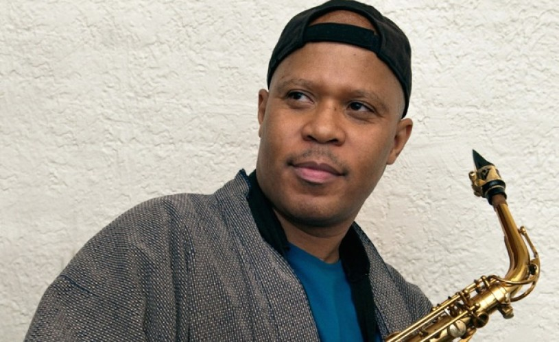 """Câștigător al premiului """"MacArthur Genius"""", invitat la Mozaic Jazz Festival"""