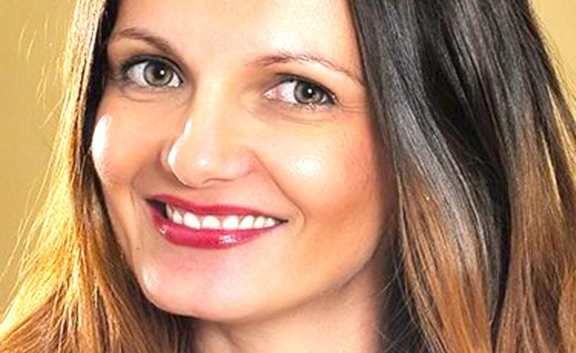"""<strong>Antonia Noël</strong>: """"Poveştile ne ajută să ne vindecăm, copii şi adulţi deopotrivă"""""""