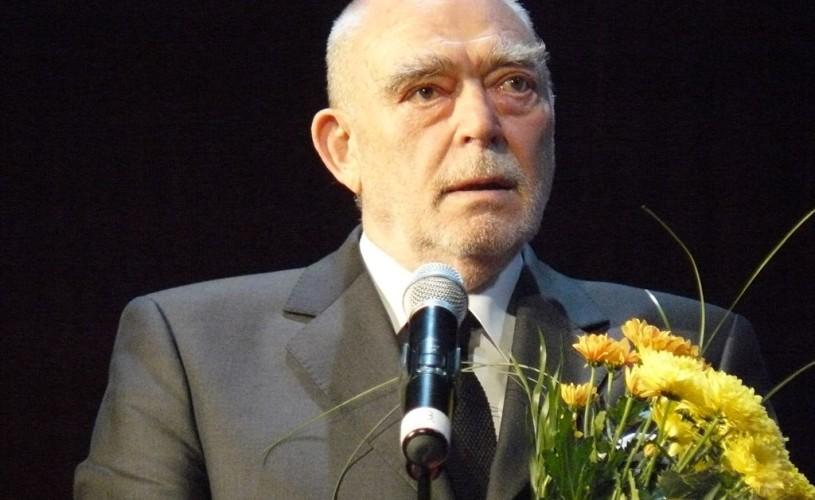 Mircea Albulescu se simte bine după operaţia pe cord
