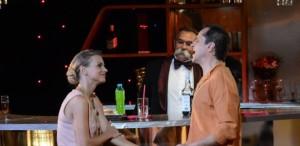 Claudiu Bleonţ şi Jojo, în Secunda doi, la TVR 2