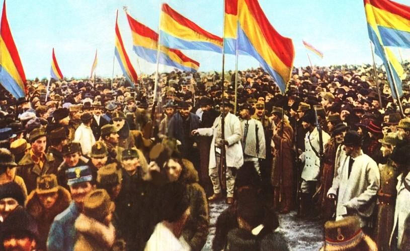 Dinu C. Giurescu: De 25 de ani nu facem decât să destrămăm ideea naţională, ideea de stat