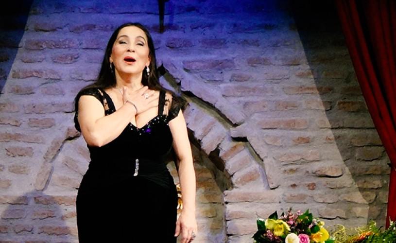 Muzică, emoție și apropiere, la Serile Eliad