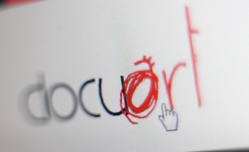 Platforma Docuart: o inovație culturală online