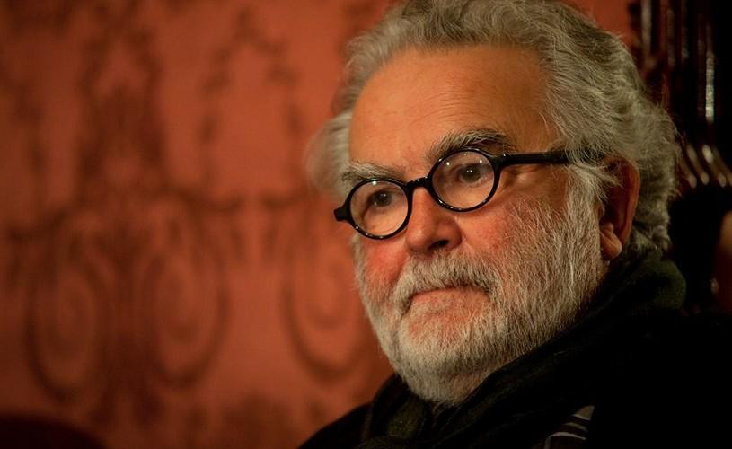 George Banu premiat de Academia Franceză