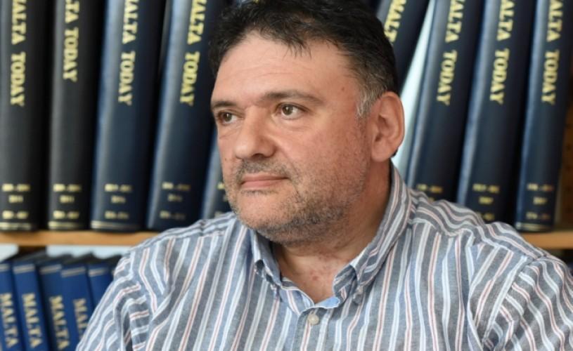 FILB 7 / Laureatul Premiului UE pentru Literatura pe anul 2011, lectură publică