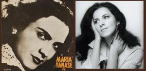 Cine va fi Maria Tanase? Angela Gheorghiu, Jojo şi Alexandra Coman, vizate pentru rolul principal