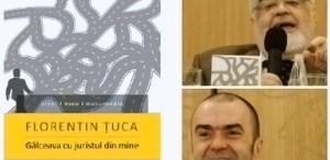 Florentin Țuca: ,,Gazetarii ar trebui să fie preocupați cu identificarea adevărului