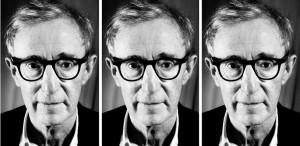 Woody Allen va regiza primul serial TV din carieră, pentru Amazon