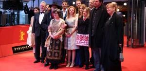 Ada Solomon: Publicul vrea filme de epocă. Nu mai vrea pelicule cu comunism, în apartamente