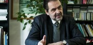 """Mihai Constantinescu: """"Un <strong>Enescu</strong> perfect cântat ar fi plictisitor pentru toată lumea!"""""""