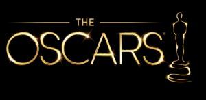 OSCAR 2015: Detalii şi fapte insolite despre premiile Oscar