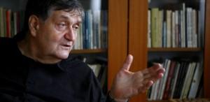 Alex. Stefanescu: Cine mai are nevoie azi de literatură? / Conferinţele TNB