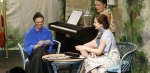 10 spectacole UNATC la Palatul Național al Copiilor