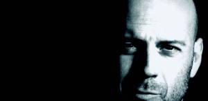 Bruce Willis, debut pe Broadway
