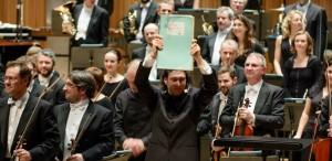 Oedipe deschide Festivalul Enescu, ediţia 2017