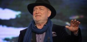 A murit actorul Eusebiu Ștefănescu. Avea 70 de ani