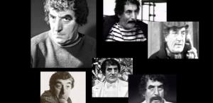Cum au fost salvate cele 118 minute cu Toma Caragiu din arhiva TVR