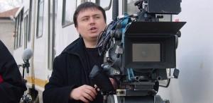 Cristian Mungiu, finanţare de 1.910.000 lei. Lista proiectelor finanţate de CNC