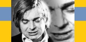 Nichita Stănescu, 82 - Seară de poezie şi muzică dedicată poetului, la Odeon