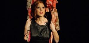 Noaptea Teatrului Erotic – ediția a II-a, În Culise