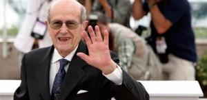 Manoel de Oliveira, cel mai longeviv cineast din lume, s-a stins din viaţă la 106 ani