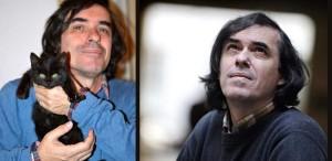 Mircea Cărtărescu, premiat în Austria pentru întreaga sa operă literară