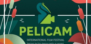 Cinci filme din cinci colțuri ale lumii, în competiția mare Pelicam