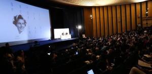 Începe Festivalul de Film de la Cannes