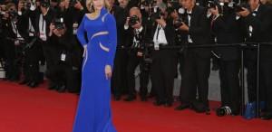Jane Fonda, premiată la Festivalul de Film de la Cannes 2015