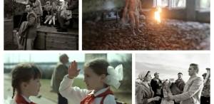 <strong>Cinepolitica 2015</strong>, în cinci filme bune