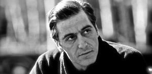 """<strong>Al Pacino</strong>: """"E o nebunie să fii actor. Iei psihicul şi dai cu el de toţi pereţii"""""""