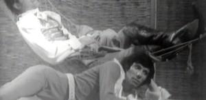 """Un actor de neuitat – Florian Pittiș în """"Mincinosul"""", de Carlo Goldoni, regia Sanda Manu"""