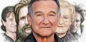 Un an fără Robin Williams