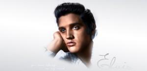 Ultimele 24 de ore din viața lui Elvis Presley