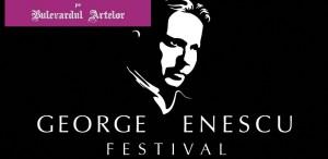 Festivalul George Enescu, în premieră pe Bulevardul Artelor