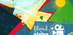 Experiență intergalactică la Filmul de Piatra, între 27 și 30 august