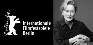 Meryl Streep, președinta juriului Berlinalei de anul viitor