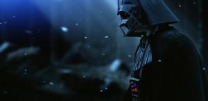 Au mai rămas două luni până la premiera mondială a celui mai aşteptat film. Star Wars: Episode VII - The Force Awakens
