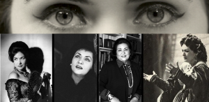 Soprana Virginia Zeani, primul Ambasador Onorific al Operei Naţionale Bucureşti