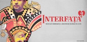 A început Turneul Național INTERFAȚA 3