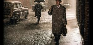 Premiera pariziană a filmului lui Spielberg,